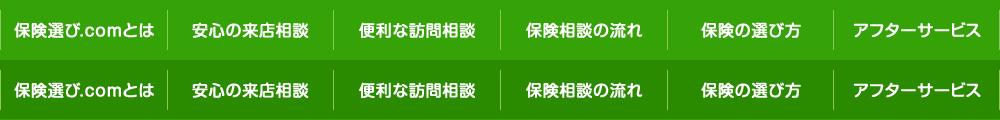 保険選び.comとは