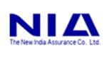 ニューインディア保険会社