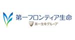 第一フロンティア生命保険株式会社