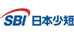 SBI日本少額短期保険株式会社