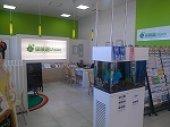 store_image_01