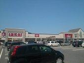 store_image_02